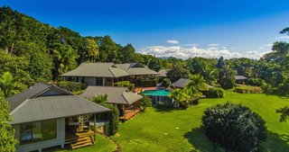 la_vista_byron_bay_retreat_image[1].jpg